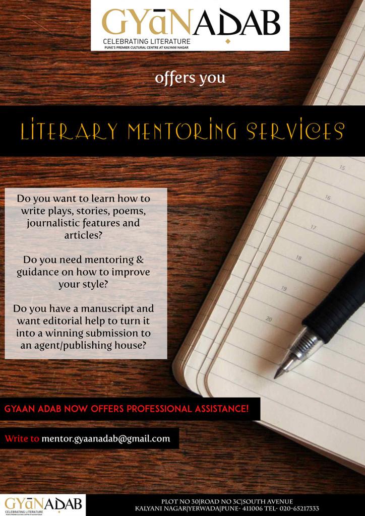 Literary-Mentoring-Services-at-Gyaan-Adab