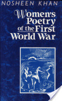 Women's poetry of the first world war